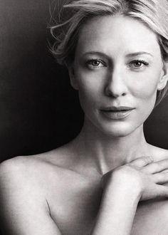 Bildresultat för world's most beautiful middleage women
