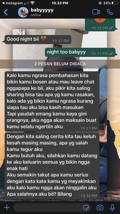 Message Quotes, Reminder Quotes, Text Quotes, Jokes Quotes, Mood Quotes, Conversation Quotes, Quotes Lockscreen, Cute Text Messages, Cinta Quotes