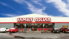 Family Dollar says part of the reason for its recent lackluster earnings is that workers spent less money in anticipation of 2013's higher payroll tax.