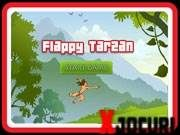 Online Gratis, Tarzan, Mai, World, Kids, Adventure, Young Children, Boys, Children