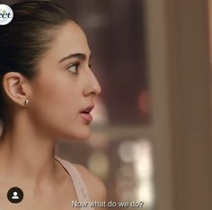 follow Sonia for more Sara Ali Khan, Exotic Beauties, Curvy Fit, No One Loves Me, Stylish Dresses, Bollywood Actress, Actresses, Indian, Actors