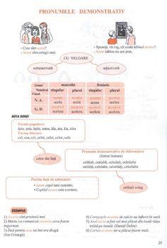 Romanian Language, Idioms, Box Art, Languages, Grammar, Facts, Student, English, Learning