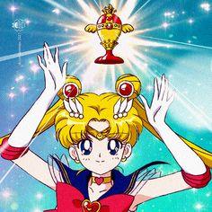 Sailor Moon Girls, Sailor Moon Stars, Sailor Moon Usagi, Sailor Moon Aesthetic, Tuxedo Mask, Sailor Scouts, Cultura Pop, Magical Girl, Billie Eilish