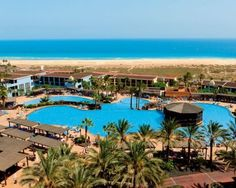 Barcelo Jandia Playa,Jandia,Fuerteventura.  Weds flight.