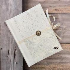 A. Raison Fotóalbum zsebes 10x15cm fotóknak 200db-os esküvői Wallet, Handmade, Hand Made, Purses, Diy Wallet, Purse, Handarbeit