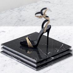 Imagem de fashion and shoes