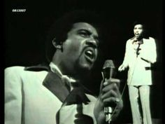 "JIMMY RUFFIN / WHAT BECOMES OF THE BORKEN HEARTED (1965) -- Check out the ""Motown Forever!!"" YouTube Playlist --> http://www.youtube.com/playlist?list=PL018932660665C45A #motown"