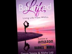 Alisha Lalji briefly speaks about her book. Learn more here: http://gaiahealings.com