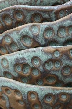 TEXTURE philadelphia ceramics - Google Search