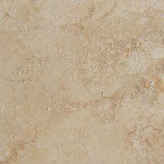 Floors 2000 Ekko Toasted Beige Ceramic Floor And Wall Tile (Com Flooring On Walls, Modern Flooring, Diy Flooring, Stone Flooring, Concrete Floors, Kitchen Flooring, White Flooring, Farmhouse Flooring, Linoleum Flooring