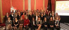 El 66% de les empreses del Principat no té cap dona a l'equip directiu