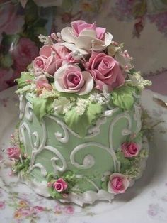 ... images about Pink and Green Preppy on Pinterest  Bebe, Pink and Green