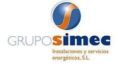 Grupo Simec, miembro de Amicyf Euskadi