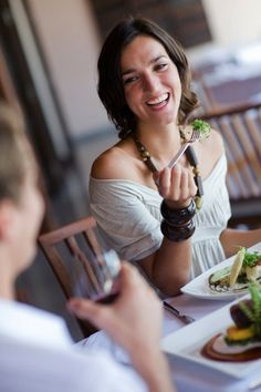 Why Going Vegan Didn't Work for Me | MindBodyGreen