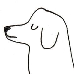 Gif: Dog!