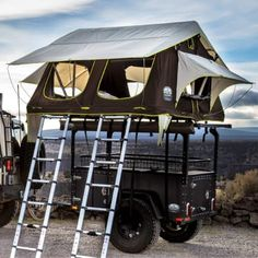 5 Good-Looking Cool Tricks: Roofing Architecture Model metal roofing porch.Shed Roofing House roofing terrace commercial. Jeep Camping, Best Camping Gear, Camping Essentials, Camping Hacks, Diy Camping, Camping Life, Camping Water, Backpacking Gear, Camping Survival