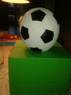 Dena, Diy And Crafts, Om, December, School, Kids, Paper Mache, Young Children, Boys