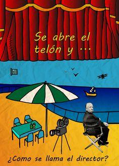 Alfres Quico
