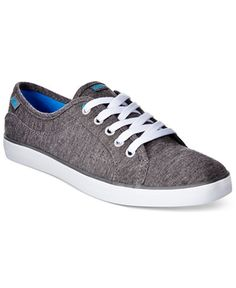 Keds Women's Coursa Lace-Up Sneakers