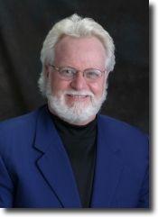 Chuck D. Pierce: Rend the Heavens and Let Prophetic Revelation Fall! Key Prophecies for Now!