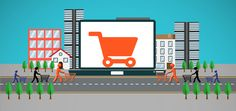 E-commerce is becoming integral part of urban lives. People are very much dependent on online shopping websites to fulfill their demands for quality products.