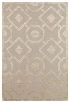 Handmade rugs designed by your favourite designers or our in-house design studio. The Rug Company makes luxury, modern rugs using traditional craftsmanship. Contemporary Rugs, Modern Rugs, Textile Patterns, Textiles, Greige, Rug Company, Company Ideas, Fendi, Interior Rugs