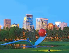 Top 10 Free Things to Do in the Twin Cities | Midwest Living