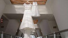 Grand Sirenis Riviera Maya Resort & Spa, Wedding Videography, Joana & Luke, Highlight on Vimeo