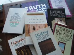 Resources about thinking biblically about different subjects from https://onpracticetb.wordpress.com