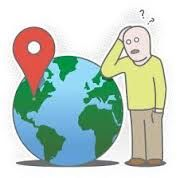 Local Search Optimization Tips of 2013