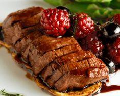 Lamb, Steak, Beverages, Good Food, Pork, Food And Drink, Beef, Recipes, Foodies