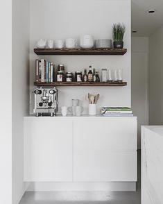 Close up on a kitchen. Design project by @bca_estudio . . . . . . . #render_contest #architecturevisualization #rendergallery #instarender…