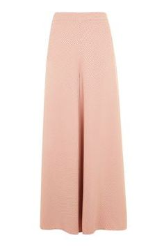 Wide Leg Palazzo Trousers from Topshop Funky Fashion, Womens Fashion, Topshop Outfit, Palazzo Trousers, Fashion Outlet, Wide Leg, Fashion Accessories, Pajama Pants, Legs