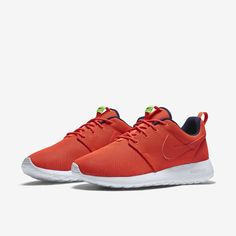 premium selection 93650 e4df8 Nike Roshe One Moire Γυναικεία Sneakers 819961 661