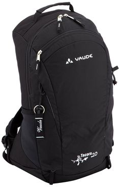 Vaude Women's Tacora Backpack ** More info could be found at the image url. (This is an Amazon Affiliate link and I receive a commission for the sales)
