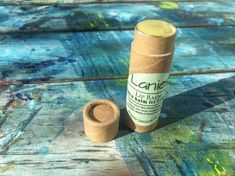 Lip Balms - lemon balm for cold sores Lemon Balm, Cold Sore, Lip Balms, Just Love, How Are You Feeling, Lips, Natural Products