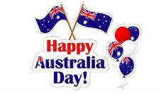 Australia day 2017 best images pictures Photos