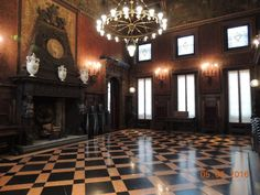 Bagatti Valsecchi Museum (Milan, Italy): Hours, Address, Tickets & Tours, Attraction Reviews - TripAdvisor