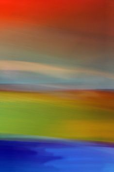 Minichmair Austrian Painter, Photographer and Glass Designer - I´m always looking for colour, textur and spatiality to invastigate and convey information, emotion and enviroment. Northern Lights, Glass, Nature, Photography, Painting, Travel, Design, Art, Musical Composition