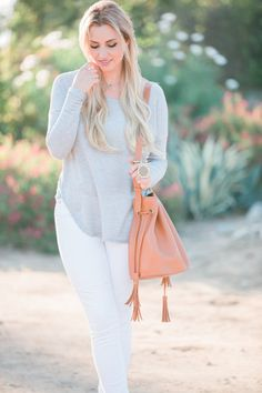 cotton and cabernet | san diego style blogger