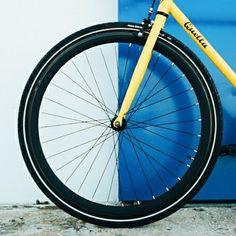 ... #igers_lisboa #igerslisboa #igerslx #igersportugal #igers #igersworldwide #ig_europe #wu_portugal #lisboa #lisbon #vsco #vscocam #vscogrid #bike #fixie #singlespeed #commuter #bikeporn #fixedlife #fixedbike #fixieporn #fixedgear #urban #urbanscape #art #fuji #x100s #fujix #fujix100s #p3top