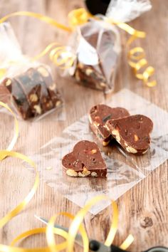 Christmas Candy, Christmas Ideas, Deserts, Sweets, Cookies, Chocolate, February, Recipes, Food