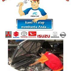 """Salam kenal, Kami adalah bengkel mobil panggilan diSurabaya / jasa montir panggilan. Bengkel kami / mekanik mobil kami melayani perawatan atau perbaikan segala jenis kerusakan pada kendaraan anda . Harga jasa / tarif jasa kami sesuaikan jenis pekerjaan , telpon dan buktikan. wilayah pelayanan kami meliputi """" Surabaya dan sekitarnya. Bila ada kendala pada mobil anda kami siap untuk memperbaikinya. Kontak : ( 087852185308 atau 085335184663 PIN BB 51B7971D mekanik Rohman) ."""