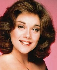 """Donna Pescow -- (3/24/1954-??). Film & Television Actress and Director. She portrayed Angie Falco Benson on """"Angie"""", Donna Garland in """"Out of This World"""" and Eileen Stevens in """"Even Stevens"""". Movies -- """"Saturday Night Fever"""" as Annette, """"Dead Husbands"""" as Rosemary Monroe and """"The Even Stevens Movie"""" as Eileen Stevens. She was a panelist on """"The New Hollywood Squares"""", """"Win, Lose or Draw"""" & """"Match Game""""."""