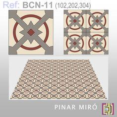 BCN-11