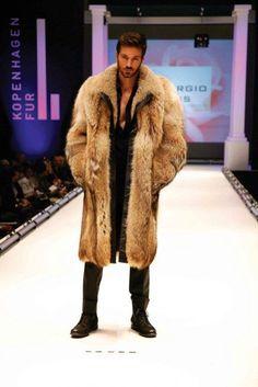 ♔ Luxury Fur PARYS FURS http://www.parysfurs.pl/eng/offer.html https://www.facebook.com/parysfurs