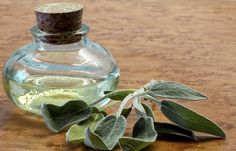 Learn how to use mother nature's best home remedies for survival. The most useful tools for survival health and wellness are often found in nature! #diyremedies #herbalremedies #homeremedies