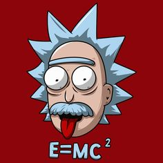 E=MC2 - NeatoShop