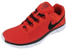 Amazon.com: Nike Men's Free Trainer 3.0 Training Shoe: Shoes Jeans And Sneakers, High Top Sneakers, Sneakers Nike, Training Sneakers, Cross Training Shoes, Nike Cross Trainers, Nike Free Trainer, Nike Shoes Outfits, Jordan Shoes