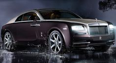 Rolls Royce Wraith See our great deals at all locations: http://www.youtube.com/watch?v=IqoXUcN2_nc 106 St Tire & Wheel locations are home of the $45 wheel alignment (most cars), come see us at 106-01 Northern Blvd, 118-02 Merrick Blvd, 105-08 Northern Blvd (Napa car care center), 79-20 Queens Blvd, 45-13 108 St serving Forest Hills and Rego Park  http://www.106sttire.com/locations